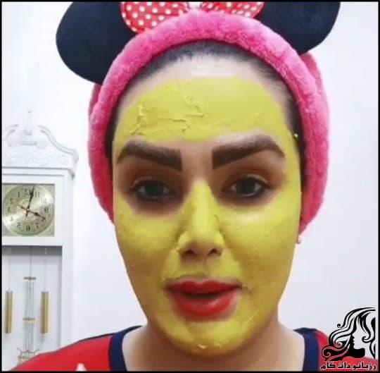 https://up.rozbano.com/view/3377813/Making%20anti-stain%20mask.jpg
