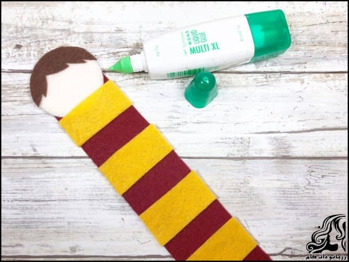 https://up.rozbano.com/view/3379269/Making%20a%20Harry%20Potter%20bookmark-05.jpg