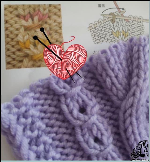 https://up.rozbano.com/view/3382114/Knitted%20glasses%20model-01.jpg