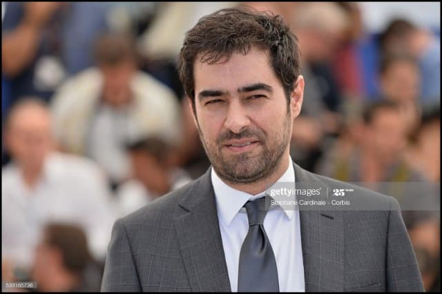 https://up.rozbano.com/view/3383416/Who%20are%20the%20most%20beautiful%20Iranian%20male%20actors-07.jpg