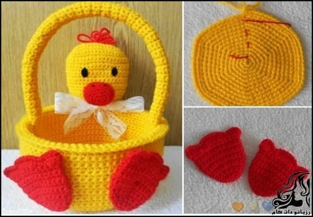 https://up.rozbano.com/view/3383945/Basket%20in%20the%20shape%20of%20a%20knitted%20chicken-02.jpg