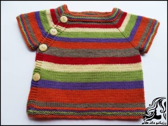 https://up.rozbano.com/view/3388081/Knit%20baby%20clothes.jpg