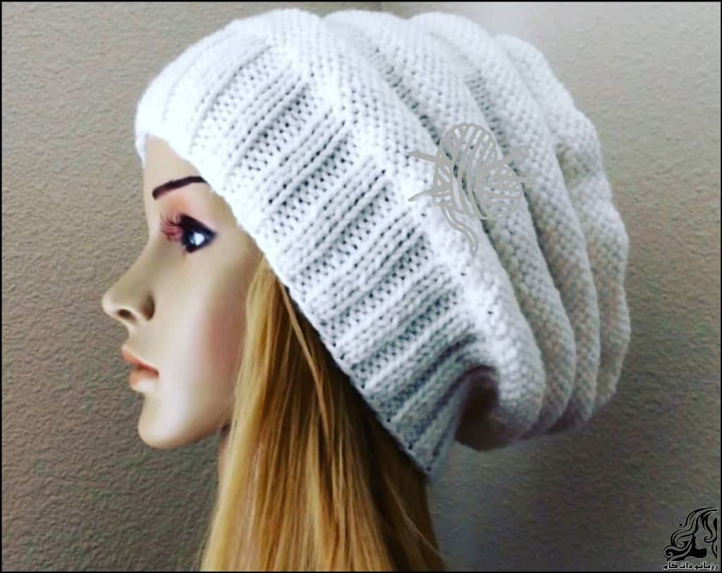 https://up.rozbano.com/view/3401006/Womens%20and%20girls%20seamless%20knitted%20hats.jpg