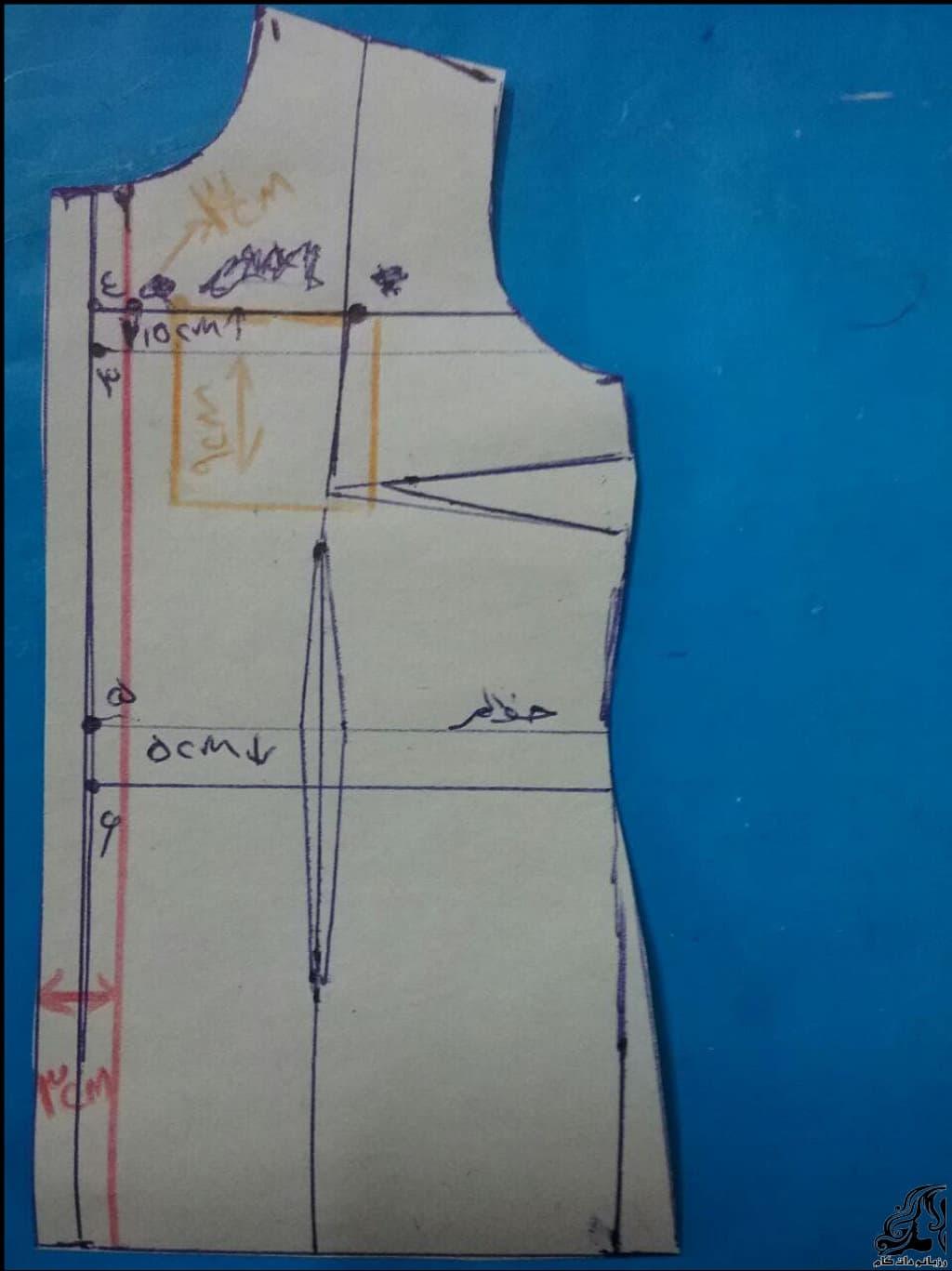 https://up.rozbano.com/view/3403982/Draw%20a%20sport%20manteau%20sewing%20pattern-03.jpg