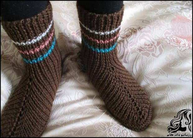 https://up.rozbano.com/view/3409218/Weave%20socks%20with%20two%20desires-01.jpg