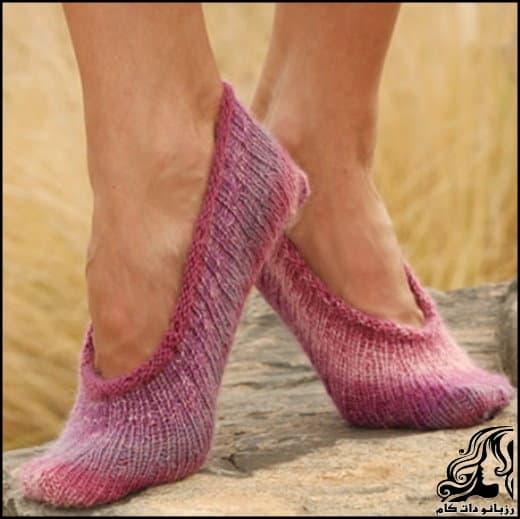 https://up.rozbano.com/view/3411116/Beautiful%20and%20attractive%20feminine%20footwear%20texture.jpg