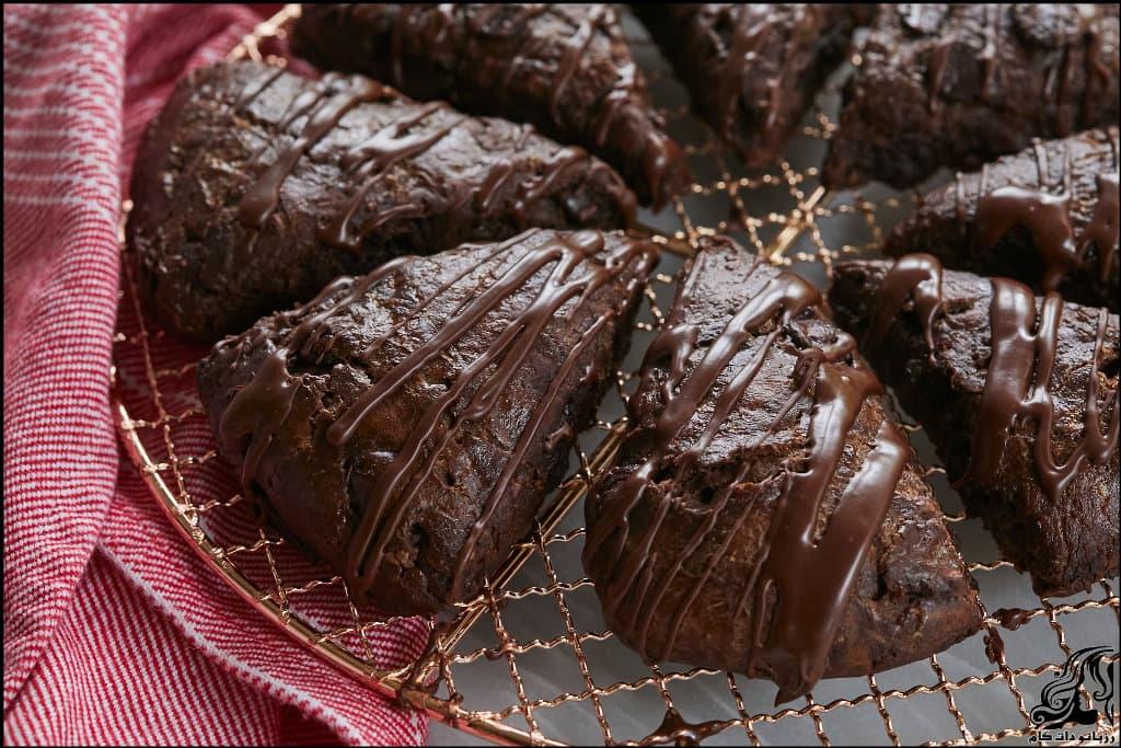 https://up.rozbano.com/view/3416460/How%20to%20Make%20Chocolate%20Scones.jpg